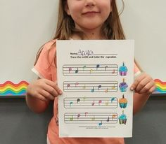 Free Elementary Music Sub Plans