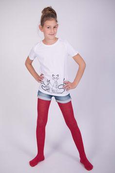 Miracles  #detskamoda#jedinecnesaty#handmade#originalne#slovakia#slovenskydizajn#móda#šaty#original#fashion#dress#modre#ornamental#stripe#dresses#vyrobenenaslovensku#children#fashion#rucnemalovane Album, Card Book