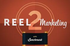3 passos para melhorar seu marketing de vídeos