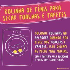 sos solteiros-bolinha de tenis secar toalhas e carpetes-01