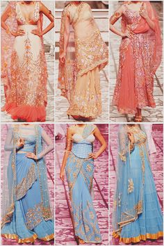 India Wedding  7