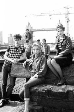 Don't laugh at me! Sade with Pride at Tower Bridge. Sade Adu, Neo Soul, Diamond Life, Cinema, Popular Music, Public Relations, Record Producer, Tower Bridge, My Music