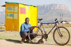 Free State, South Africa. People Around The World, Around The Worlds, Safari Adventure, Urban Bike, Free State, Beaches In The World, My Land, Most Beautiful Beaches, Cool Photos