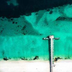 Another terrible Perth winter's day at Coogee Beach!  #coogee #perth #westernaustralia  #australia #Seeperth #perthisok #thisisWA #amazing_australia #exploreaustralia #exploringaustralia #SeeAustralia #aerial #aerialphotography #uav #uas #drone #clipmediamotionuav #droneoftheday #dronegear #bestbeach by scottslawinski