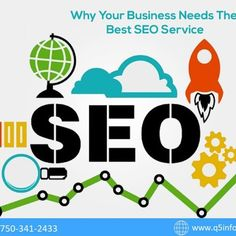 What Is SEO Outsourcing? SEO Outsourcing is the outsourcing of services related to search engine optimization, including as well as off-page optimization (social media, , guests posts) to a third-party company, agency or individual. Social Media List, Social Media Analytics, Social Media Influencer, E-mail Marketing, Digital Marketing, Marketing Channel, Seo Report, Best Seo Services, Seo Strategy