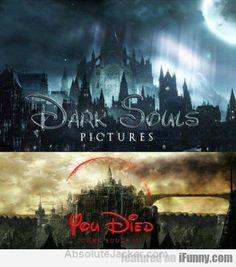 Dark Souls Pictures... Dark Souls Pictures... http://www.ifunny.com/pictures/dark-souls-pictures/