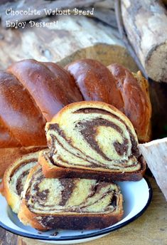 Search Results Cozonac Brioche Bread, Romanian Food, Bread Cake, Sweet Bread, Nutritious Meals, Bread Recipes, Foodies, Deserts, Food And Drink