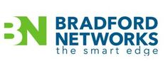 Bradford Networks Opens New Corporate Headquarters in Boston's Innovation District to Accommodate Rapid Growth