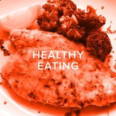 Tasty, Yummy Food, Eat Smart, Palak Paneer, Hummus, Diet Recipes, Healthy Eating, Ethnic Recipes, Eating Healthy