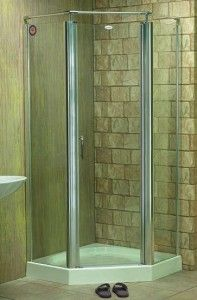 Bathroom Shower Ideas for Small Bathroom - Bath Blogs