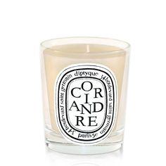 Coriandre - Candle 6.5oz