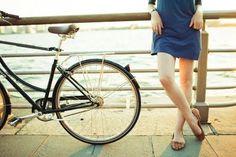 bike bike bike bike.