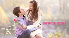 happy valentine sms text