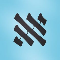 אאא —— פונטים בעברית #hebrew aleph aleph aleph