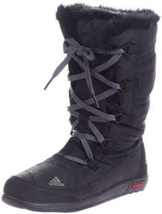 adidas Performance CHOLEAH LACEUP CP PL V22160 Damen Trekking- & Wanderschuhe - http://on-line-kaufen.de/adidas-performance/adidas-performance-choleah-laceup-cp-pl-v22160