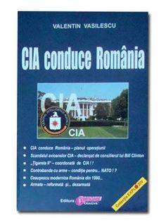 Romania, Projects To Try