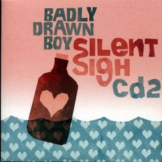 Silent Sigh, a song by Badly Drawn Boy on Spotify New Music, Draw, Ads, Songs, Movie Posters, Movies, 2016 Movies, Film Poster, Films
