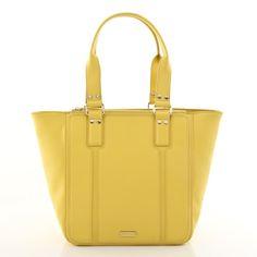 Γλυκιά και ανοιξιάτικη τσάντα ώμου NINE WEST με 36€ (από 89€)! Nine West, Fashion Accessories, Kate Spade, Bags, Handbags, Bag, Totes, Hand Bags