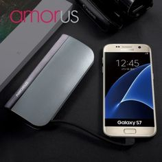 Galaxy S7, Galaxy Phone, Samsung Galaxy, Iphone 8, Cavo, Smartphone, Usb, Comfort, Airplanes