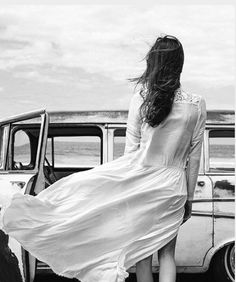 My style of freedom! Spring Summer, Summer Of Love, Look Fashion, Editorial Fashion, Boho Chic, Bohemian, Style Me, Fashion Photography, Street Style