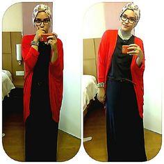 .@zahratuljannah | movie date with hubby :) | Webstagram - the best Instagram viewer