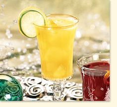 Party Punch Beverage Recipe : Tractor Supply Company