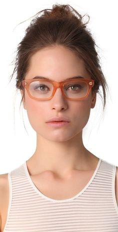 45d976ef41d 44 Best Glasses images