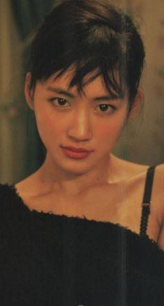 Prity Girl, Asian Actors, Celebs, Celebrities, China, Beauty Women, Cool Girl, Singer, Japanese