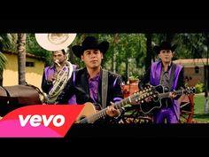 Ariel Camacho y Los Plebes Del Rancho - Toro Encartado