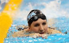 London 2012 Olympics: Rebecca Adlington claims bronze in losing 400m freestyle crown but offers hope of more 800m glory