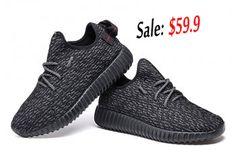 e47955dfa7857 10 Best Adidas yeezy boost 350 images