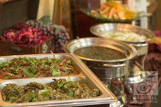 Sacramento-Wedding-Photographer-Beth-Sogaard-Catering-Farrell-photography-net-IMG_0330