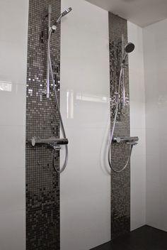 Kuvahaun tulos haulle kylpyhuone laatat