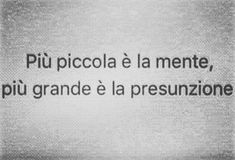 Parole per riflettere Miserable People, What Next, Life Inspiration, Cute Quotes, Sentences, Wise Words, Favorite Quotes, Mindfulness, Inspirational Quotes