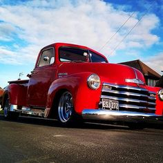 This all new bolt on 1947 1954 chevy truck s 10 frame swap chassis would you drive this trucks lowrider lowriders customtruck publicscrutiny Image collections