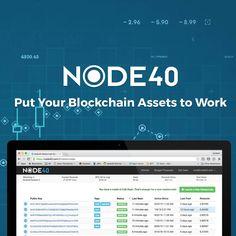 best masternode cryptocurrencies online
