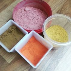 recetas naturales, cosmetica natural, trucos, consejos