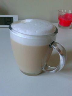 Wszystko dobre co się kawą kończy :)