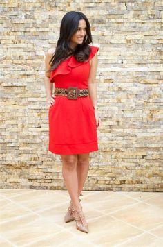 Silvia Braz - Página 112 de 436 - Lifestyle And Fashion