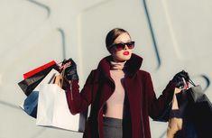 Haggle Skills. 5 Secret of Successful Hagglers. GoodnessPiusBlog Online Shopping, Online Shops, Zapatos Manolo Blahnik, Shopping Pictures, Première Vision, Fast Fashion, Womens Fashion, Virtual Fashion, Italy Fashion