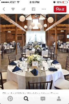 navy blue wedding table decorations centerpiece from our wedding navy blue jars filled 6128