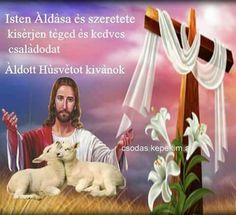 Facebook, Hand Soaps, Easter Activities, Christmas