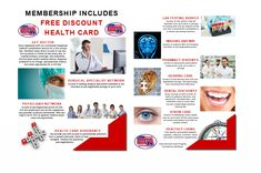MCA Platinum Benefits includes all of the Total Sercurity.  Also, you get a FREE Discount Health Card with 24/7 doctors and  lab testing plus, so much more for $39.95 a month.   www.911EmergCroadside.com