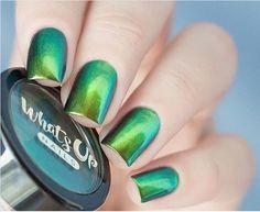 Top 80 Trendy Gel Nail 2018 You Must Try#trendynail #nails #nailedit #naillon,french manicure designs,wedding manicure,simple nail art designs,best simple nail art,opi nail polish colors.