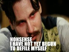 #Tombstone (1993) - Doc Holliday Cowboy Quotes, Biker Quotes, Tombstone Movie Quotes, Tombstone 1993, Doc Holliday Tombstone, True Quotes, Best Quotes, Top Film, Favorite Movie Quotes