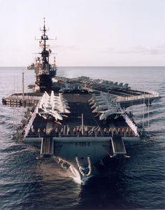 USS Midway, San Diego - Go inside the USS Midway