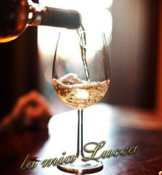 Ignite the spark with a tall glass of your favorite white wine. Our favorite is Chardonnay, Far Niente! Wine Drinks, Alcoholic Drinks, Cocktails, Beverages, Art Du Vin, Le Beaujolais, Wine Photography, Vides, Wine O Clock