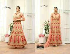 Semistitched suit  To c more collection what's app on 8879716925