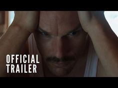 New Official Predestination Trailer Inside - HorrorMovies.ca