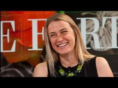3 Powerful Women Entrepreneurs (Fortune Magazine)
